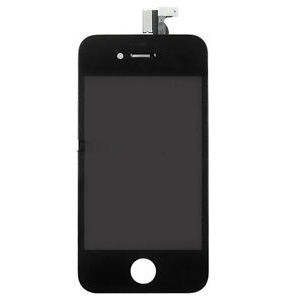 Apple iphone 4s LCD Display Touch Screen